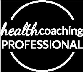 Debbie Roppo Health Coach